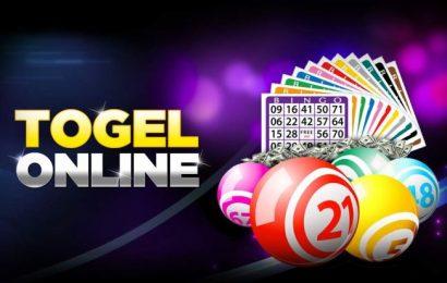 3 Cara Untuk Memainkan Permainan Judi Togel Online