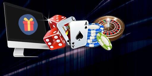3 Casino Tertua di Dunia Yang Harus Anda Kunjungi Jika Ada Kesempatan