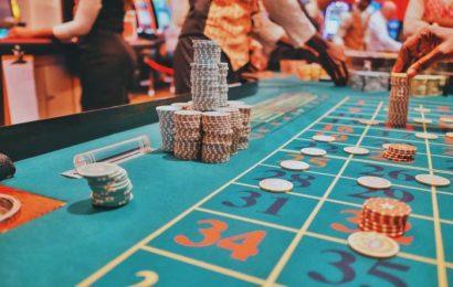 Permainan-Permainan Ini Membuat Raja Judi Kaya!